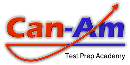 SAT Subject Test Dates 2015 - 2016: How to Choose