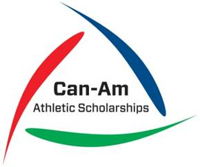 can-am.athletic.scholarships
