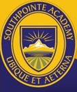 Southpointe.Academy